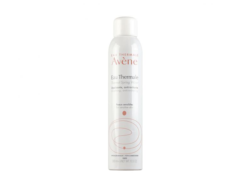 AVENE Acqua Termale spray 300 ml